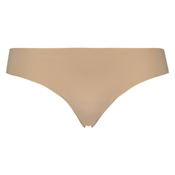 Hunkemöller Invisible String Basic