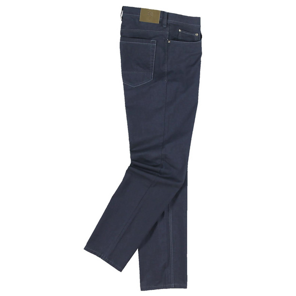 5-Pocket-Hose straight