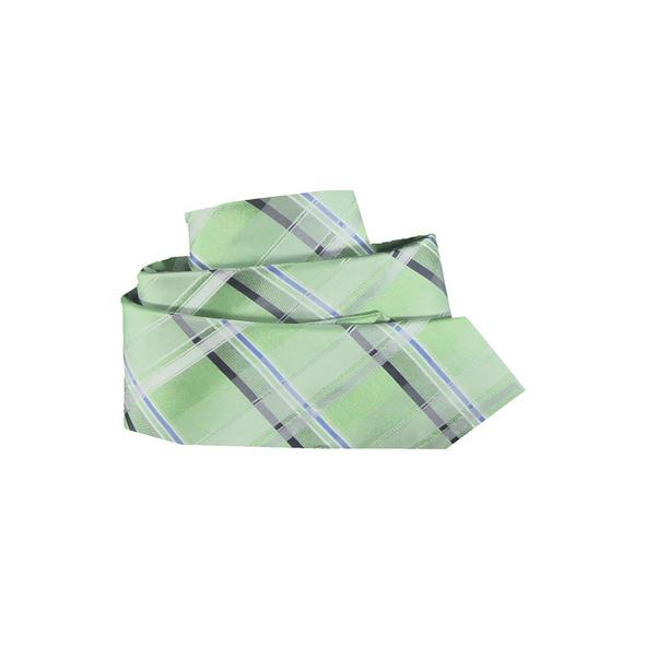 Krawatte kariert