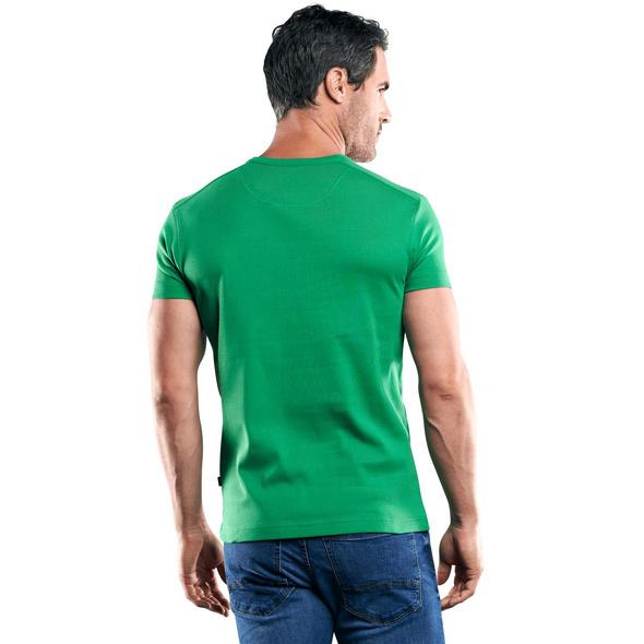 "T-Shirt ""My Favorite"""