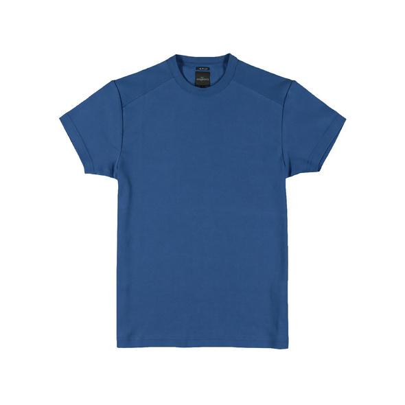 Stilvolles Bestseller T-Shirt
