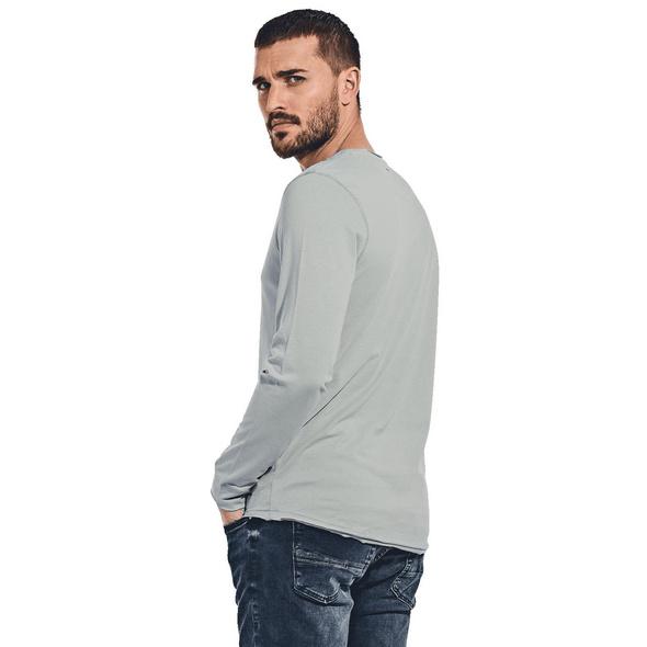 "Shirt ""My Favorite"""