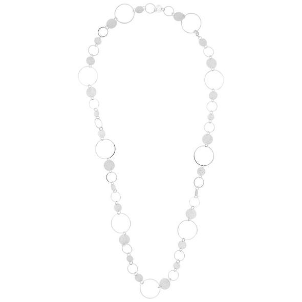 Kette - Diamond Shut