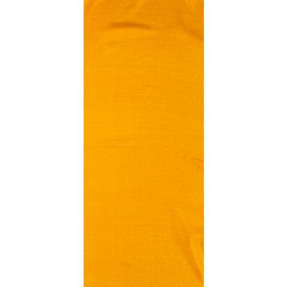 Bandana - Yellow Square