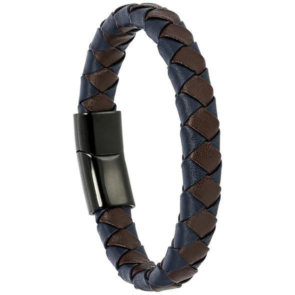 Herren Armband - Leather Bracelet