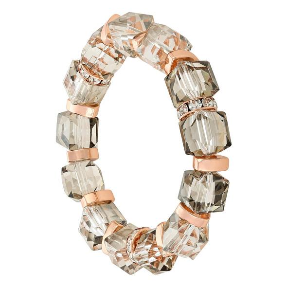 Armband - Like diamonds