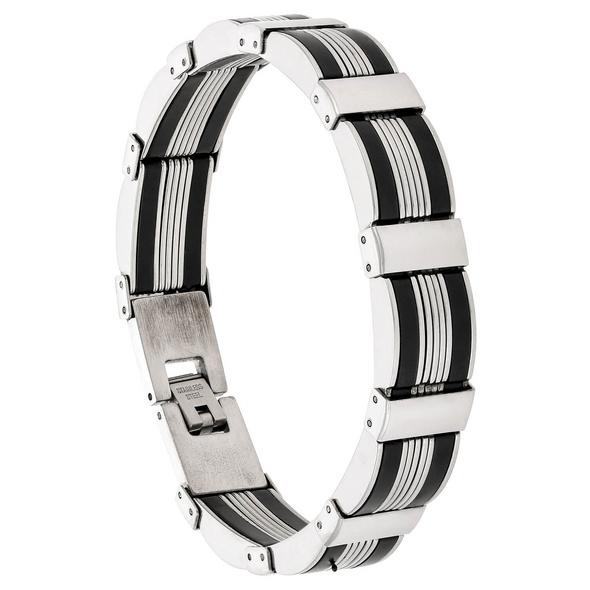 Armband - Elemente
