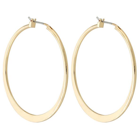 Creole - Golden Loops