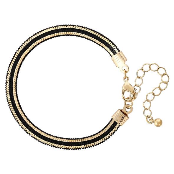 Armband - Golden Arms