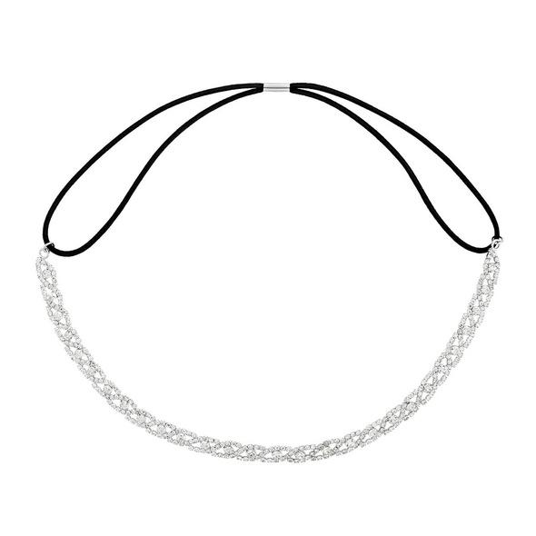 Haarband - Shining Star