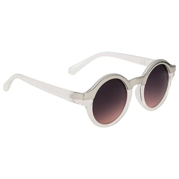 Sonnenbrille - Happy Sun