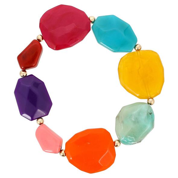 Armband - Lovely Bracelet