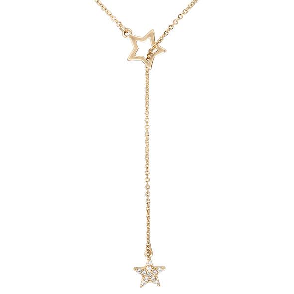 Kette - Double Stars