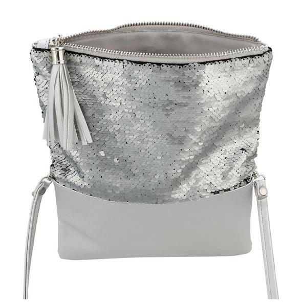 Handtasche - Party Star