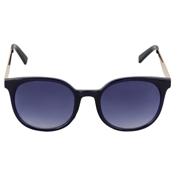 Sonnenbrille - Dark Beauty