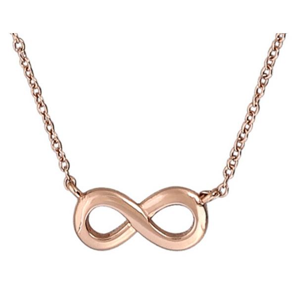 Kette - Rosé Infinity