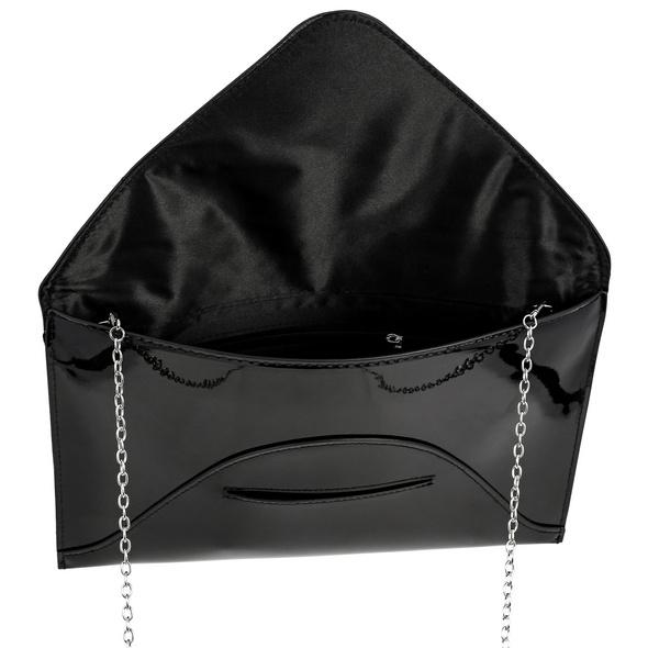 Tasche - Envelope Style