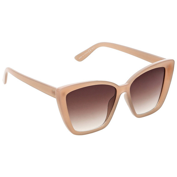 Sonnenbrille - Glossy Day