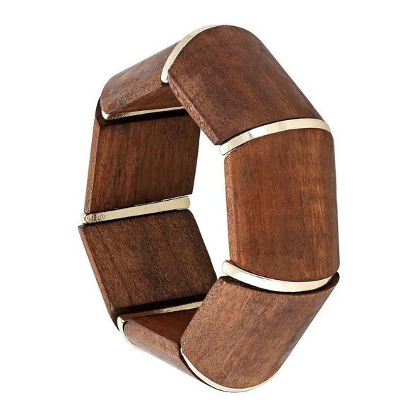 Armband - African Feeling