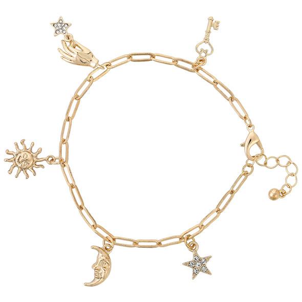 Armband - Glossy Symbols