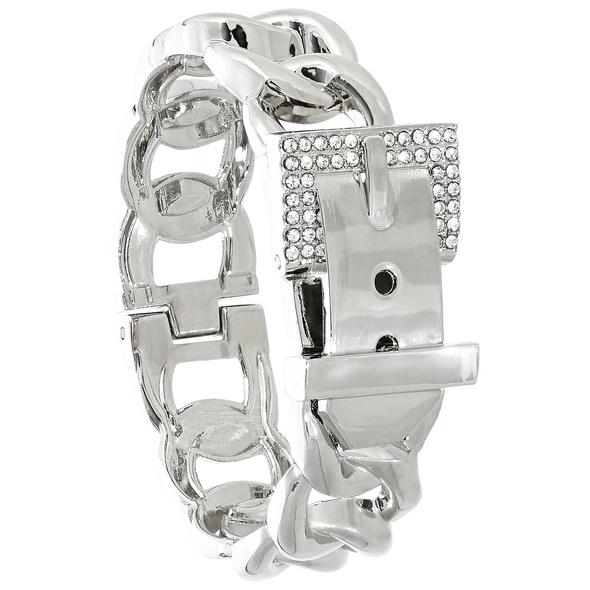 Armreif - Chain Belt