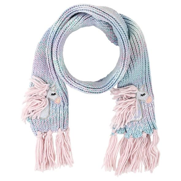 Schal - Unicorn Cotton