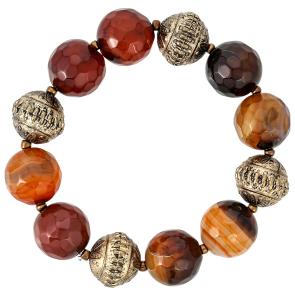 Armband - Oriental Touch