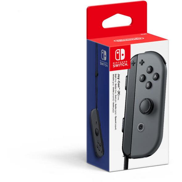 Nintendo Switch Joy-Con Controller (rechts)