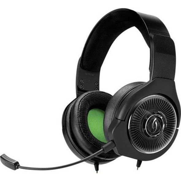 Afterglow AG6 Headset (Xbox One)