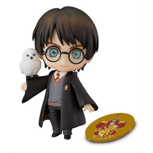 Harry Potter - Figur Harry Potter