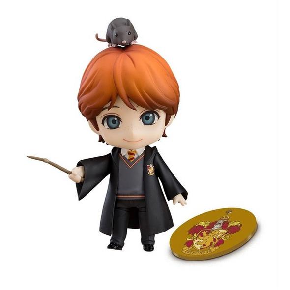 Harry Potter - Figur Ron Weasley