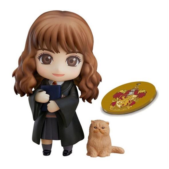 Harry Potter - Figur Hermine Granger