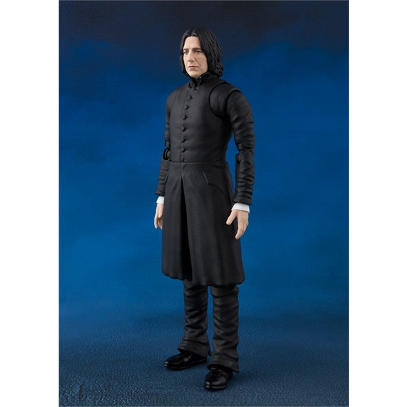 Harry Potter - Figur Severus Snape