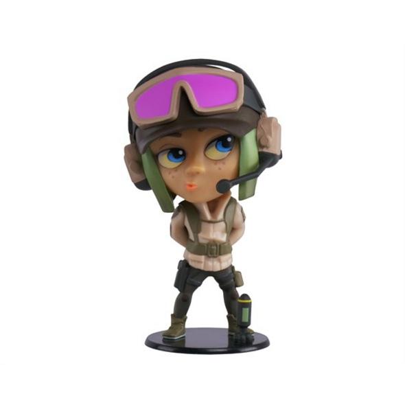Six Collection - Figur Ela (Rainbow Six Siege)