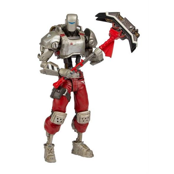 Fortnite - Figur A.I.M
