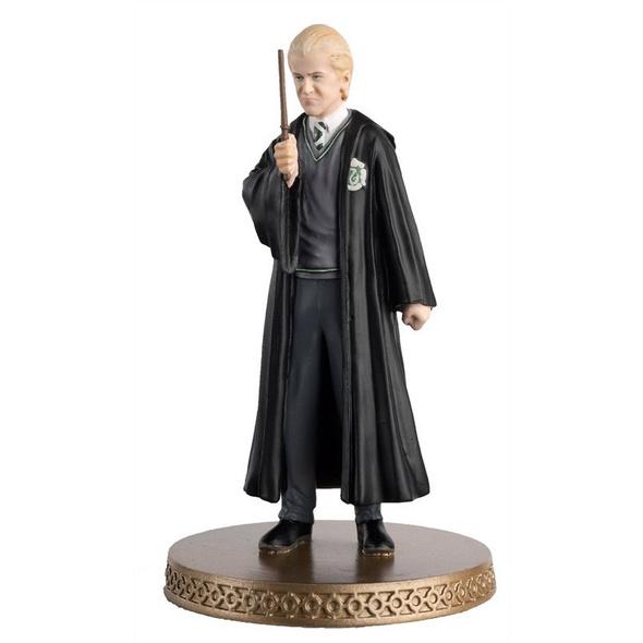 Harry Potter - Figur Draco Malfoy