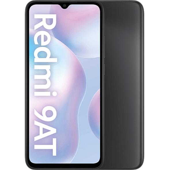 Xiaomi Redmi 9AT 32 GB Granite Gray