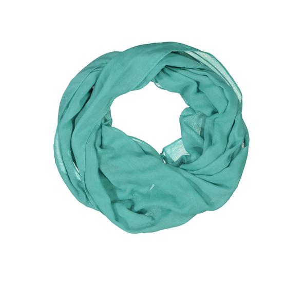 Schal, recyceltes Polyester, luftig-leicht