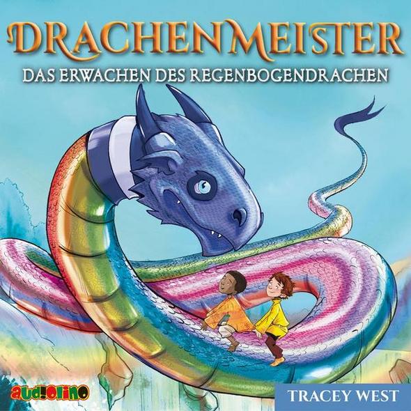 Drachenmeister (10)