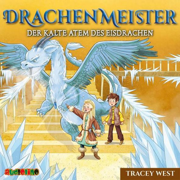 Drachenmeister (9)