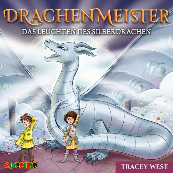 Drachenmeister (11)