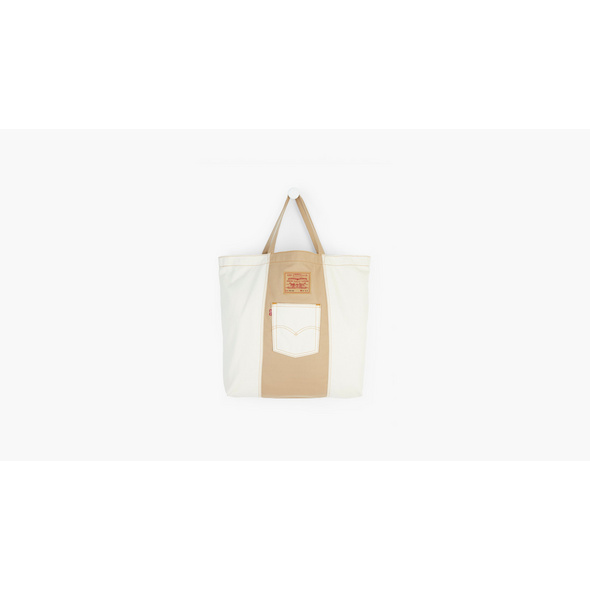 Womens Sustainable Tote