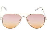 Sonnenbrille - New Pilot