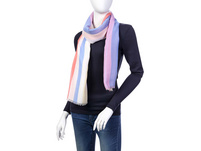 Schal - Bright Stripes