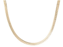 Kette - Gold Chic