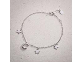 Armband - Silver Winter