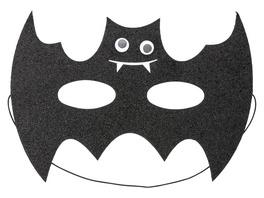 Maske - Kids Bat