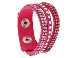Armband - Pink Dream
