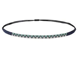 Haarband - Indian Spirit