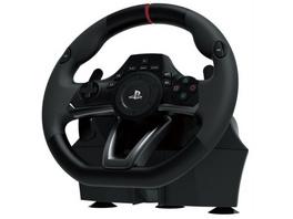 APEX Racing Wheel (PS3,PS4,PC)